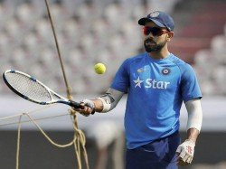 I Will Judge My Captaincy After 5 Years If Continue Till Says Virat Kohli