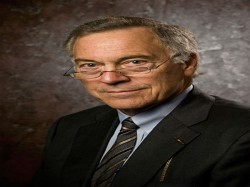 American Economist Says India S Gdp Growth Appears Solid