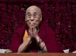 Us Restore Financial Assistance Tibet
