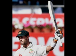 David Warner Wants Glenn Maxwell Play Test Cricket Long Time