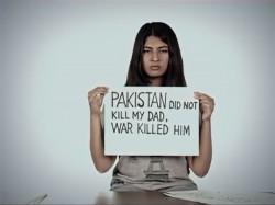 People Who Threatened Gurmehar Should Be Jailed Filmmaker Kabir Khan