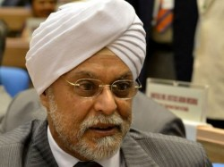 Make 2017 A Year Of Bringing Justice For Victims Of Crime Cji