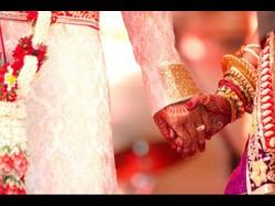 Muslim Family Prints Special Cards Hindu Marriage Invitees Uttar Pradesh