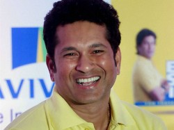 Icc Women S World Cup Sachin Tendulkar Appeals Fans Support Women S Cricket