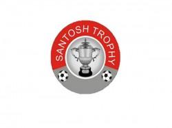 Bengal Goalkeeper Shankar Roy Gets Job After Brilliant Show Santosh Trophy
