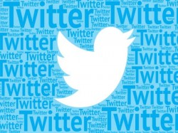 Twitter May Offer Paid Services With Advanced Features