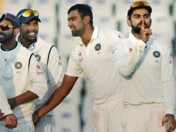 Not Sure Virat Kohli Knows How Spell Sorry Cricket Australia Chief
