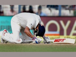 Virat Kohli Let Emotions Affect Batting Australia Series Sourav Ganguly