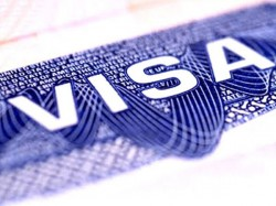 Israel To Woo Indian Tourists May Relax Visa Norms