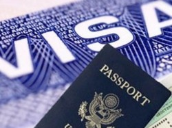 European Parl Ends Visa Free Travel For Americans In Europe