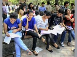 States Clueless Over Existence 23 Fake Universities