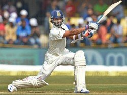 Full List India S Test Captains After Ajinkya Rahane Joins 33rd