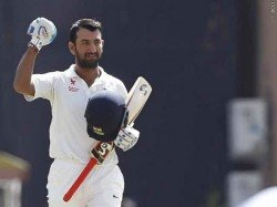 Cheteshwar Pujara Supports Virat Kohli After Australia Media Trump Comment