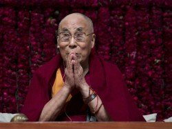 Are Chinese Officials Funding Dalai Lama Led Tibetan Movemen