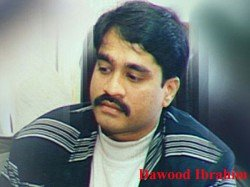 Why The Dawood Lashkar Link Is Not Surprising