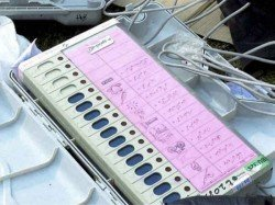 Evms Can T Be Tampered With Here S Why