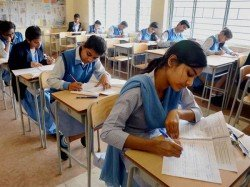 Hrd Formulation New Education Policy Will Take More Time