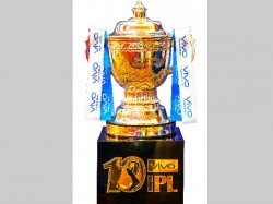 Ipl 2017 No Chennai Super Kings But There Is Commentary Tamil Fans