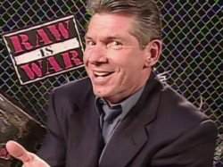 Wwe Rumour Update On Wwe Buying Roh Promotion