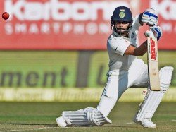 Virat Kohli Is Great Leader Says Adam Gilchrist