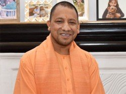 New York Times Says Adityanath As Cm Is Shocking