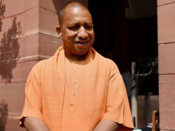 Hindutva Development Will Yogi Adityanath Deliver The Goods In Up