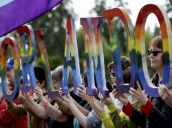 Us Court Says Civil Rights Bars Discrimination Against Lgbt