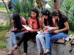 Du Junks Proposal Introduce Entrance Exam Ug Admissions