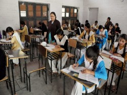 Xat 2018 Exam To Be Re Conducted In These Centres