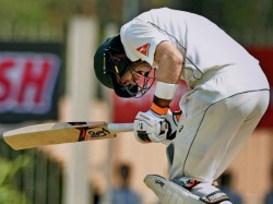 Glenn Maxwell Wants Repeat Ranchi Test Like Show Ashes