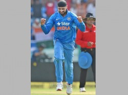 India Can Win Champions Trophy 2017 Says Harbhajan Singh