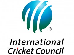 Icc Champions Trophy Tickets All 15 Matches Go Sale From April