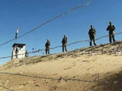 China Accuses India Stopping It From Constructing Road Near Sikkim