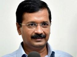 Kejriwal A Dangerous Idea No Establishment Will Let Him Survive