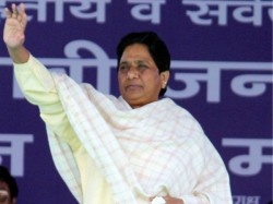 Mayawati Sold 21 Sugar Mills At Cheap Rates Probe Ordered