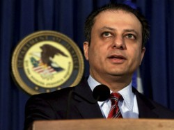 Hate Crimes Against Indian Americans Disturbing Preet Bhara