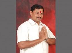 Will Behead Those Opposing Ram Temple Bjp Mlas Hate Rant