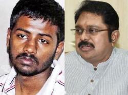 How A Bengaluru Nri Aided Rs 2 Crore Transaction In Aiadmk Symbol Bribery Row