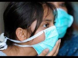 Swine Flu Death Toll Crosses 100 In Maharashtra In