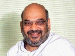 Amit Shah Is House Hunting In B Luru Wants To Create War Room Aheed Of Karanataka Polls