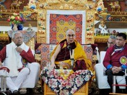 Places Renamed China Have Dalai Lama Tibet Links Expert