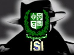 Man Who Blew His Isi Cover Was Seeking Asylum In India