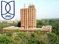 Hc Stays Order On Jnu Admission Policy