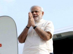 Pm Have Packed Schedule Foreign Tours From Next Month