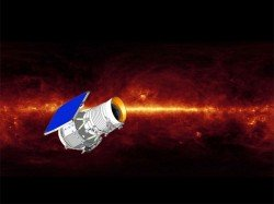 Nasa To Review Next Generation Space Telescope Plan Initiative Takes Pause