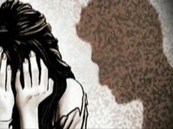 Two Boys Paraded Naked For Allegedly Molesting Girl In Pune