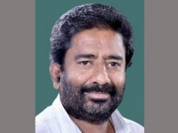 Ravindra Gaikwad Flies Again But This Incident Free
