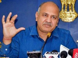Delhi Govt Cancels Holidays On Birth Death Of Great Personalities