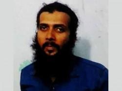 Indian Mujahideen Wanted Gujarat To Bleed