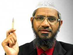 Nia Moves Interpol Block Zakir Naiks Moves